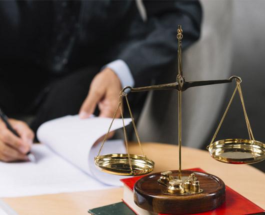 ısparta avukat